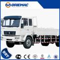 Howo 4 x 2 jmc camion léger