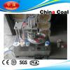 KIS-900 Fully automatic yogurt filling& sealing machine