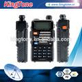 Dual-Band walkie-talkies baofeng uv-5re zweiwegradio