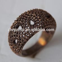 Jewelry Master Models Silver Models Maker
