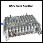 CATV 30gain Amplifier/Dual Shielding Plate Amplifier( WS-G200)