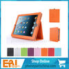 new arrival for ipad leather case, cheap price for ipad leather case
