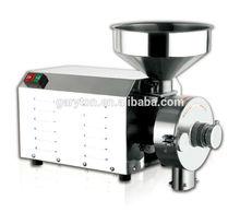 GRT - 50B electric 2200w corn grinder