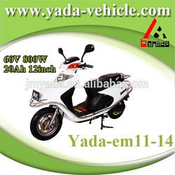 yada jiangmen em-11 full size electric motorcycle motorcycle electrical system china electric motorcycle