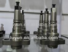 diesel fuel injection pump plunger 2418455324 for RENAULT