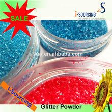 glitter coating, Supply glitter for coating decoration , Hot selling glitter coating