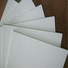 Manufacturing and exporting PVC foam board/4x8 pvc board