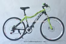 Road bike _ Mountain bike_ Dirt bike from factory supply