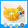 Products in stock infant inflatable swim float ring