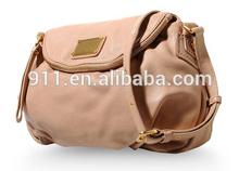 OEM designer imitation branded handbags made in london