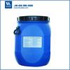 Elastomeric Bitumen Emulsion Waterproofing Membrane