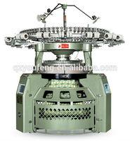 Computerized Jacquard Weaving Clothes Knitting Machine