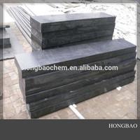 boracic polythene sheet used in hospitals