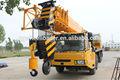 Como o guindaste do caminhão zoomlion/alta qualidade 40 ton guindaste liebherr/guindaste do caminhão grua 40 ton
