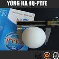 /teflon ptfe bolas de plástico sólido 100mm/oco com alta qualidade