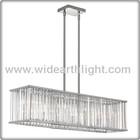 Luxury Crystal Pendant Lamp Dinning Room/Home Pendant Light(C50189)