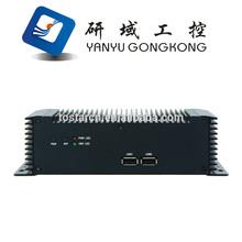 mini pc x86 computer NFN45
