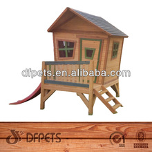 DFPets DFP018L Popular home garden furniture