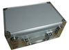 new cheap aluminum tool case/aluminum travel brief case