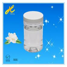Mercerizing silicone oil S222A