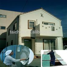 32kg/m3 polyethylene foam 50mm for insulation