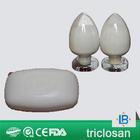 LGB china cosmetics sanitary perfumed soap raw materials triclosan hersteller