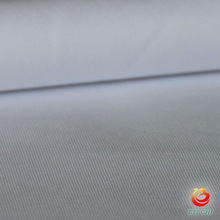 100% twill cotton fabric