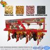 High quality farm seeding machinery/peanut seeds planting machine