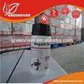 Ddvp inseticida 98% tech, 77.5% ec, 1000ec, 500ec( diclorvos)