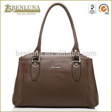 BENLUNA handbag wholesale retail, Fashion Bags Ladies Handbags, China Wholesale Replica Handbags