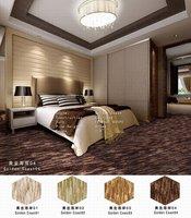Woollen drawing room carpet ,wool carpet roll,luxury hotel corridor carpet