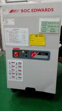 EDWARDS IH1800 used pump tested working used machine
