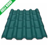 fiberglass spanish roof teja terracotta roof tiles
