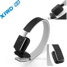 wireless bluetooth headphones for samsung smart tv