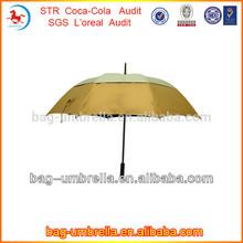 waterproof material umbrella fabric / nylon umbrella fabric / spf fabric