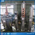 500 gallon distill equipment distillery used for sale(CE)