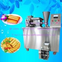 Net arroz primavera roll máquina/laminados a quente folha de mola de aço plana bar máquina