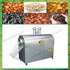 Good Quality Roasted Almond Machine