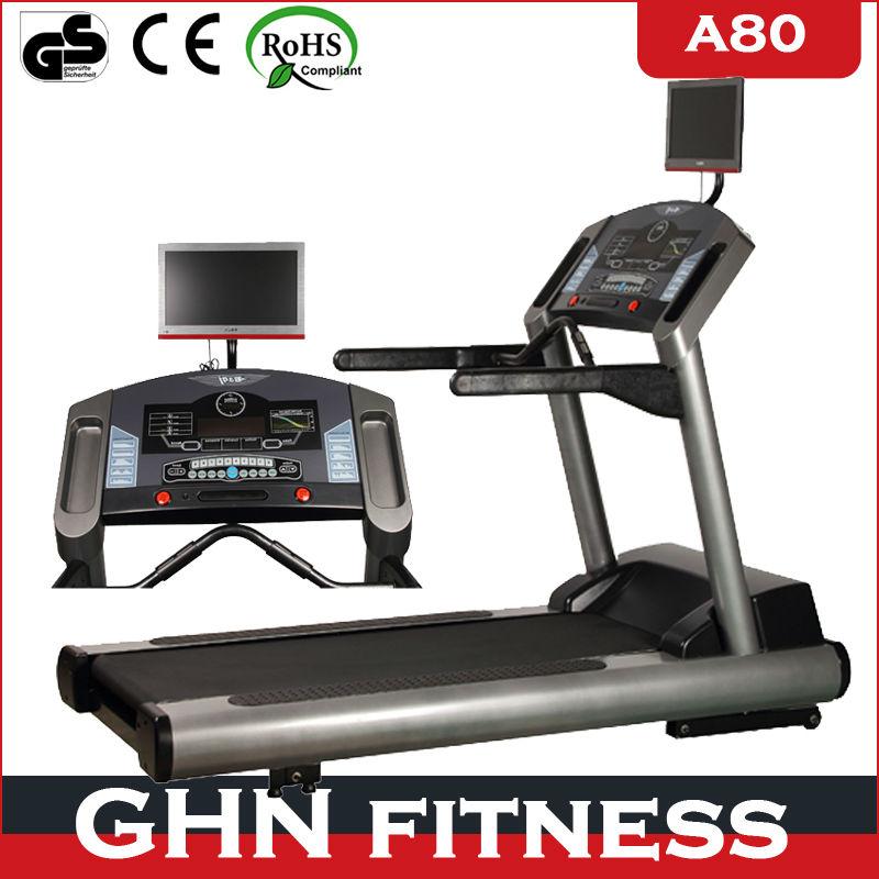 for c2200 nordictrack treadmill sale
