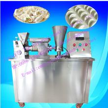 6000pcs / H empanada machine /empanadas making machine