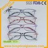 PC Nylon Super thin and light eyeglasses(9918)