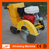 Honda GX390 Engine Concrete Road Cutter