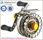 China Wholesale! Good quality Hot sale Raft fishing reel fishing tackle