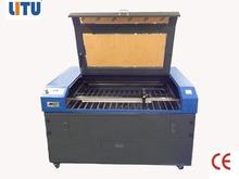 Laser Co2 Engraving Machine Co2 Laser Cutting Acrylic Price