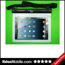 Retina Waterproof Sleeve Bag Dust-proof Waterproof Pouch Case for ipad mini