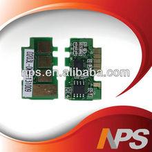 for Samsung MLT-D203L toner cartridge reset chip