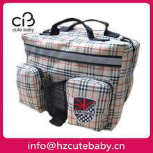 grid popular double dog carriers