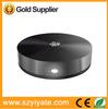 1080p google chrome tv box S82 Amlogic s802 quad core tv box Android 4.4 full hd 1080p heng tv box hong kong Pre-installed XBMC