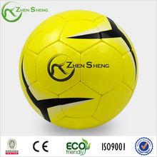 footballs match balls