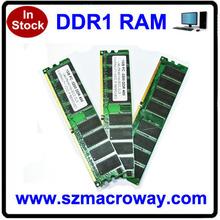 OEM manufacturer DDR2 800MHZ Memory RAM 2GB